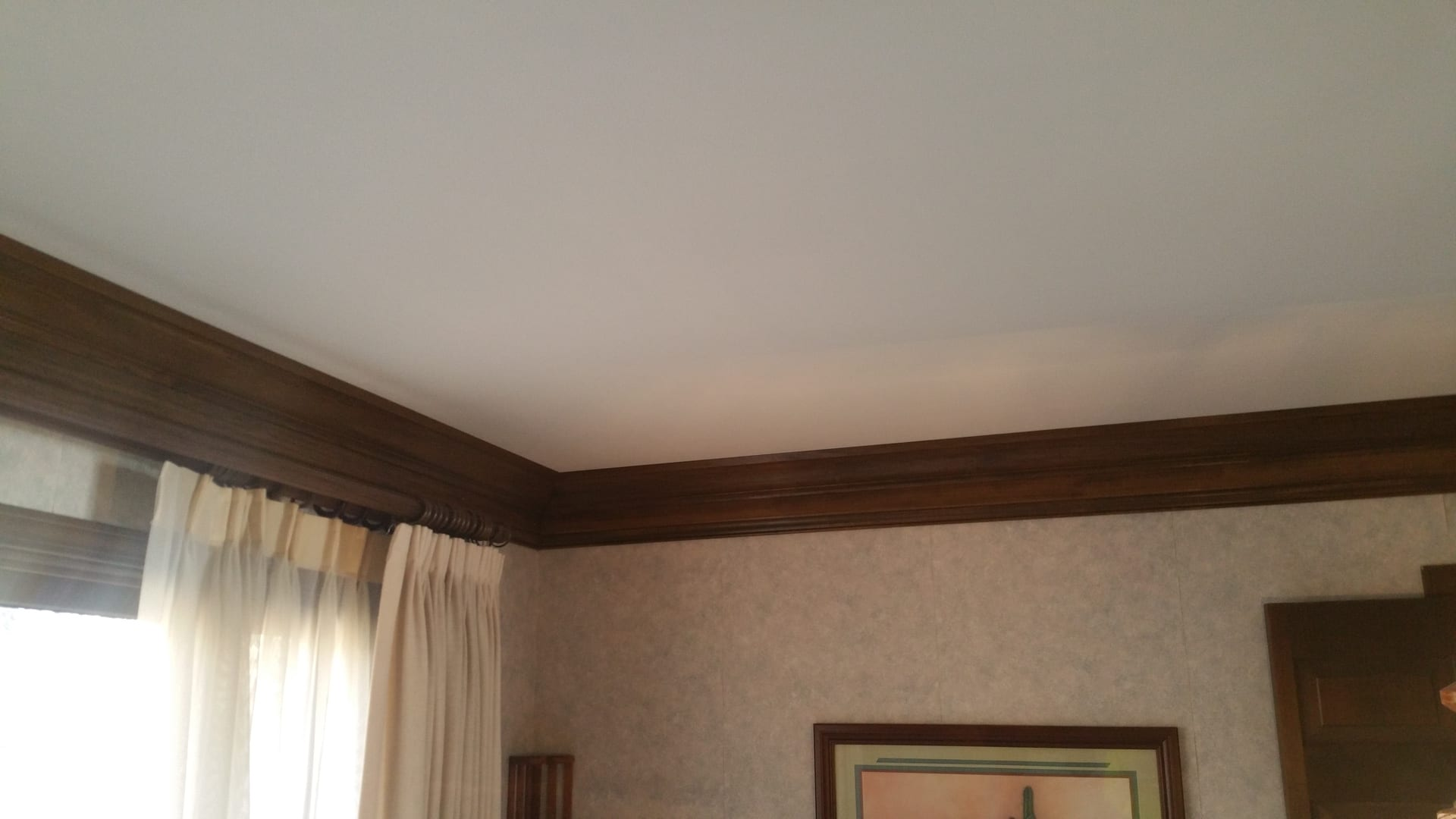 Image of Trim Carpentry